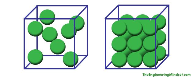 density.png